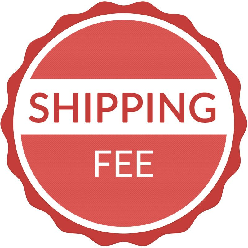 Re-Ship Fee