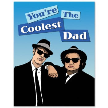 Mother and Father's Day Cards