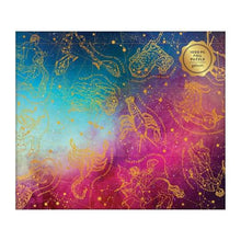 (1000pcs) Astrology Puzzle