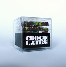 CXBO: After Dark Mints
