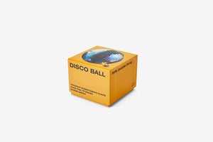 (70 pcs) Disco Ball Puzzle