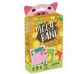 Hoyle: Piggy Bank