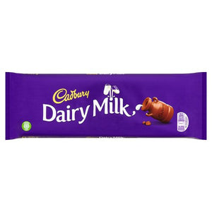 Dairy Milk: Original (200g)