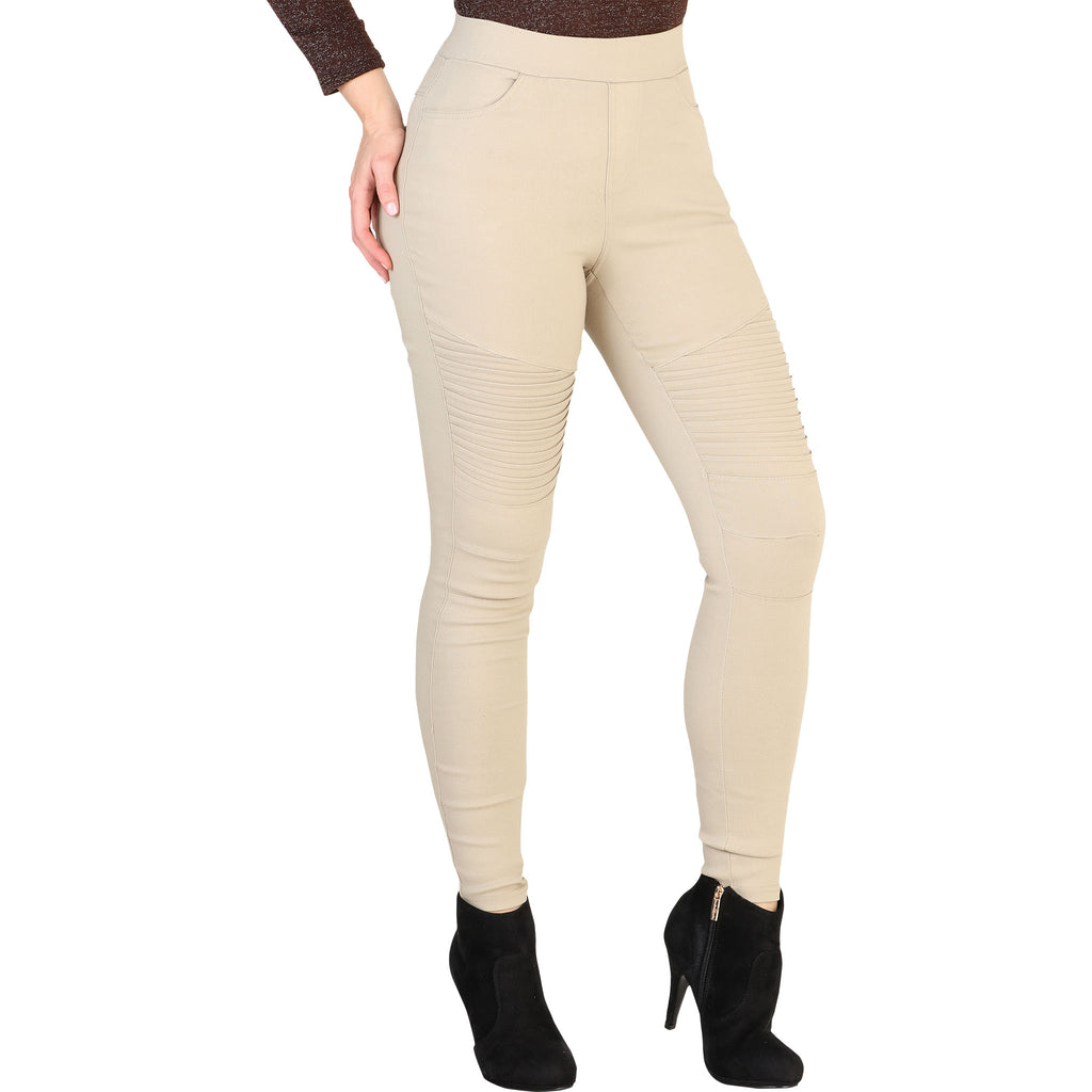 Danesi - Jeans - BLZ-10 - Moto Stretch Pants