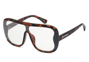 The Tommy Frames