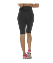 Load image into Gallery viewer, BIKER SHORTS - BJX Fitwear
