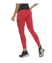 Load image into Gallery viewer, HIGH-WAISTED LEGGINGS REF. 4019028 - BJX Fitwear