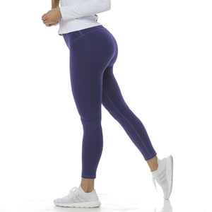 HIGH-WAISTED LEGGINGS REF. 4052 - BJX Fitwear