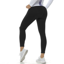 Load image into Gallery viewer, HIGH-WAISTED LEGGINGS REF. 4052 - BJX Fitwear