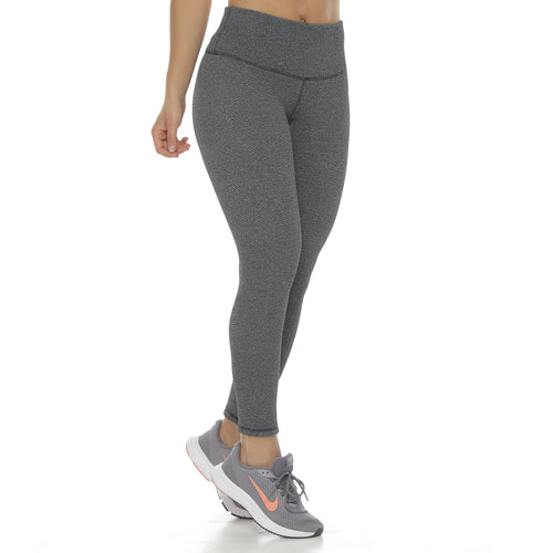 HIGH-WAISTED LEGGINGS REF. 4144 - BJX Fitwear