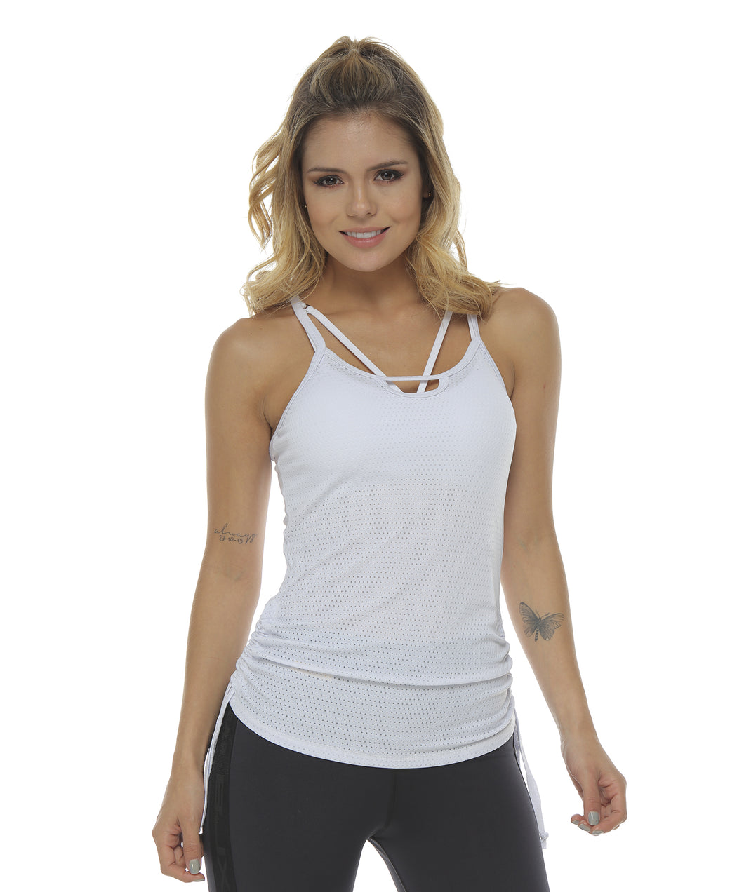 FREEDOM TANK FOR WOMEN