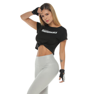 SHIRTS FOR WOMEN REF. 6320 - BJX Fitwear