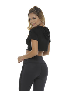 SHIRTS FOR WOMEN REF. 6327 - BJX Fitwear