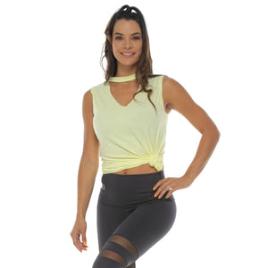 SHIRTS FOR WOMEN REF. 6353 - BJX Fitwear