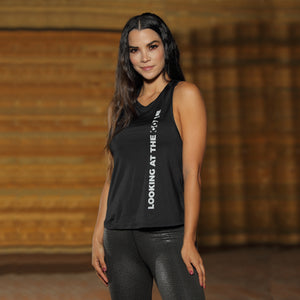 FREEDOM TANK FOR WOMEN REF. 6383