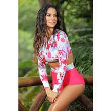 Load image into Gallery viewer, CORVINA SWIMWEAR