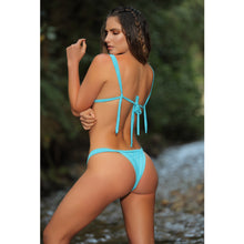 Load image into Gallery viewer, SITARA SWIMWEAR