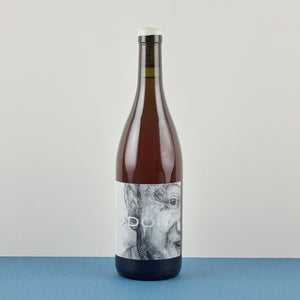 Don Nelson Pinot Gris, Alex Craighead, New Zealand