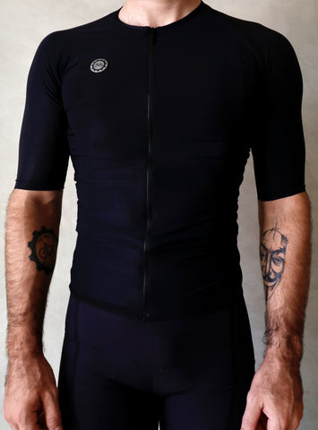 Camisa 11 - PraQuemPedala Black Label
