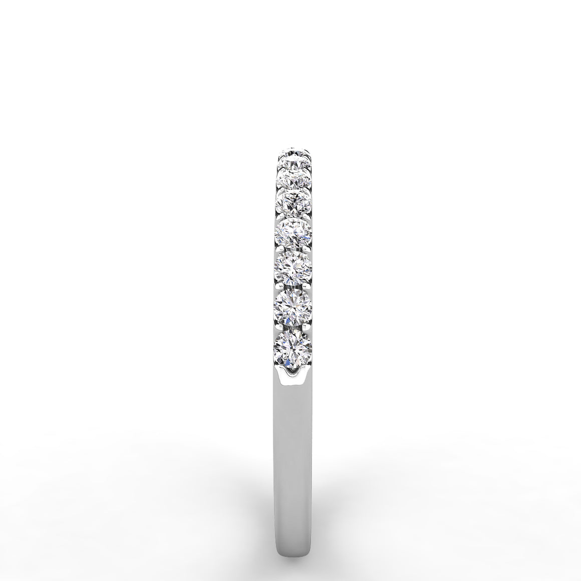 White gold#color_18kt-white