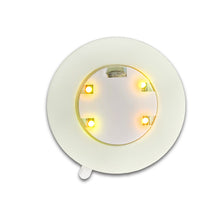 GLOWCO Triage Lights (quantity of 100)