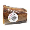 "4"" Beef Marrow Bone (Bulk)"