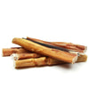 "6"" Bully Sticks Odor Free - 8 oz"
