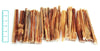 "6"" Bully Sticks Odor Free - 16 oz"