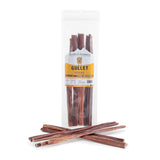 "12"" Gullet Sticks 6 oz"