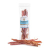 "12"" Tremenda Sticks - 6 oz"