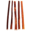 "12"" Bully Sticks Odor Free - 16 oz"