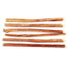 "12"" Standard Bully Sticks - Natural Scent (Bulk)"