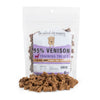 95% Venison Training Bites - 6 oz