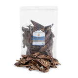 Lamb Lung Wafers - 16 oz