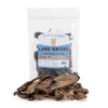 Lamb Lung Wafers - 4 oz
