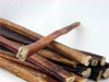 "12"" Standard Bully Sticks - Low Odor"
