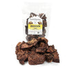 Bison Lungs - 4 oz