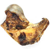 Large Bison Knuckle Bone