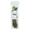 Twisted Lamb Gullet - 5 Pack
