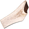 Royal Brown Deer Antler - Medium Split