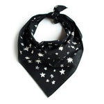 Star Field Bandana