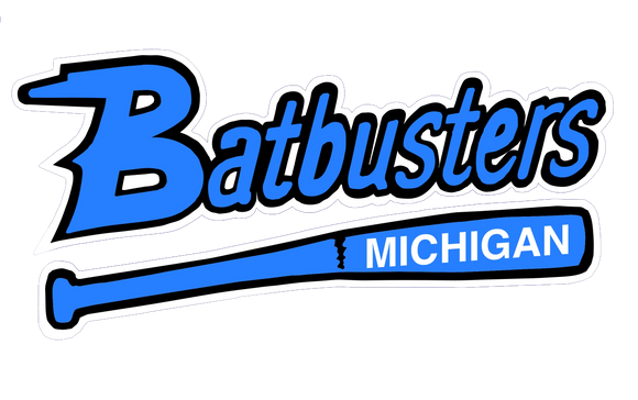 Batbusters