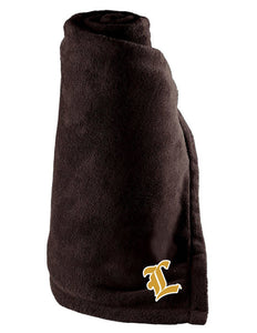 Holloway Tailgate Blanket (LCB)