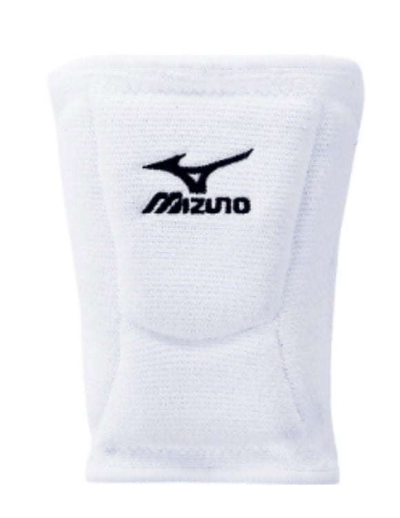 Mizuno LR6 Knee Pad ( Total Travel Volleyball)