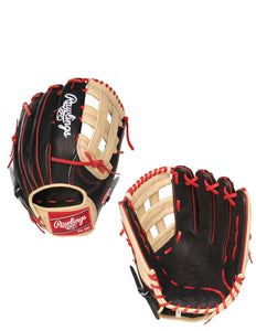Rawlings Heart of the Hide PROBH34
