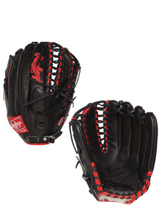 Rawlings Pro Preferred PROSMT27
