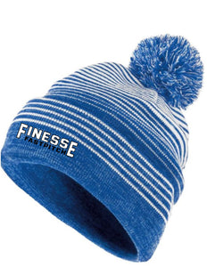 Constant Beanie (Finesse)