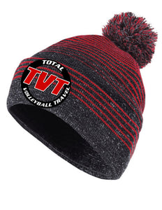 Holloway Constant Beanie ( Total Travel Volleyball)