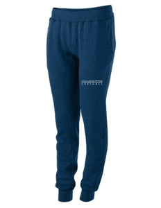 Women's 60/40 Jogger (Farmington Softball)