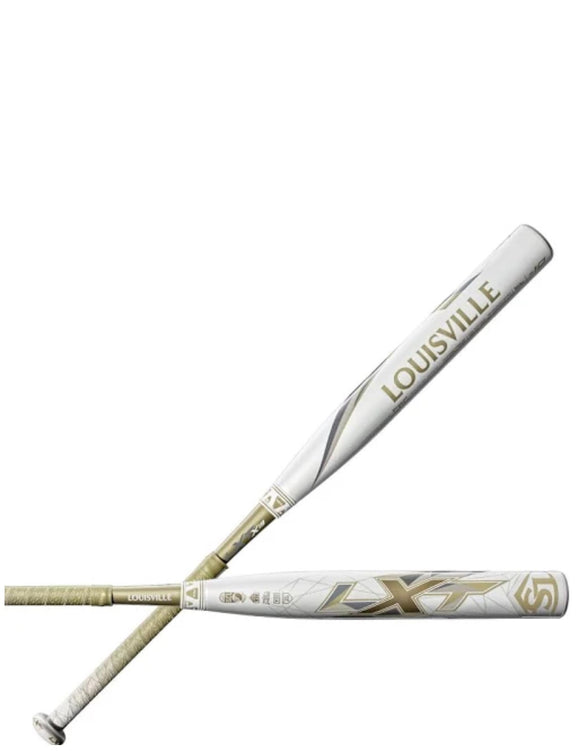2019 Louisville LXT Softball Bat